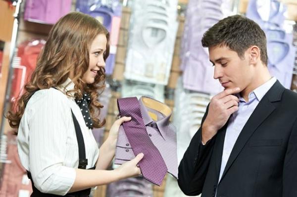سه راهکار برای فروش مؤثر