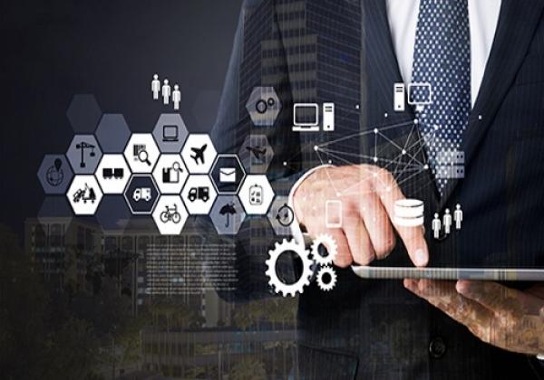 مهندسی صنایع و آینده