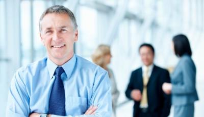چگونه یک مدیر فروش موفق شویم