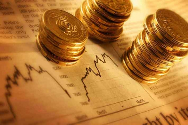 چرا مدیران مالی دوام نمیآورند